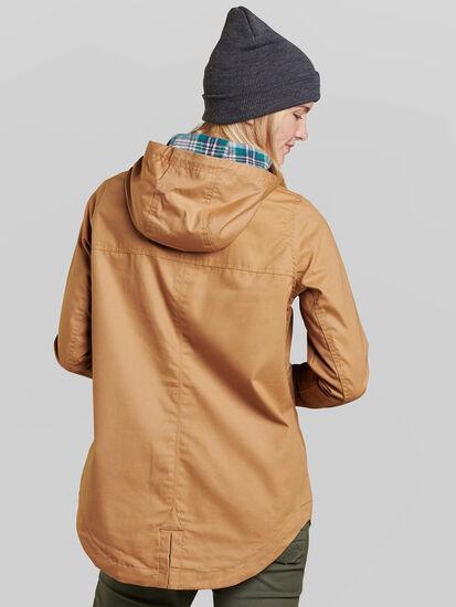 Maine Fling Jacket, , original