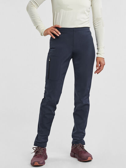 Cold Killer 2.0 Pants - Regular: Image 1