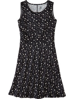 Dream Dress - Celestial Dots