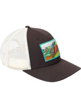 Galleria Trucker Hat - Boulder