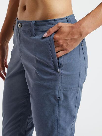 Indestructible 2.0 Hiking Pants: Image 6