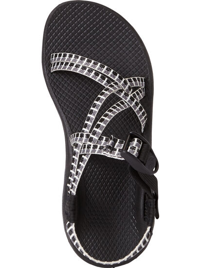 Guide Girl Sandals - Dual Strap: Image 4