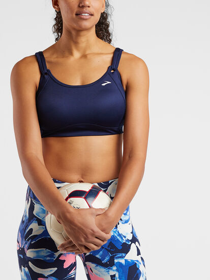 3-Reasons Sports Bra: Image 3