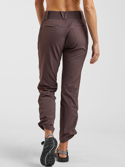 Clamber Pants - Long: Image 3