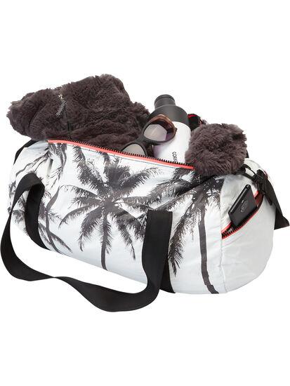 Aloha Weekender Duffle: Image 4