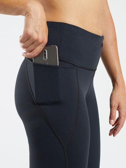 Meritocracy Reversible Pants: Image 5