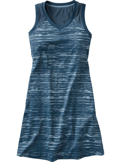 Boss Dress - Pulse: Image 1