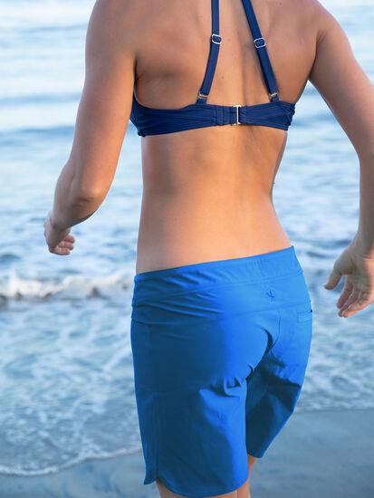 Demands Long Board Shorts: Image 4