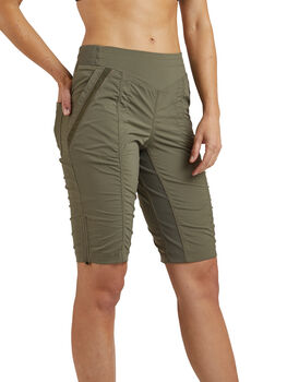 Point Reyes Shorts