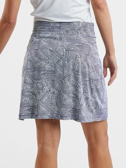 SwiftSnap Skirt - WickID: Image 4