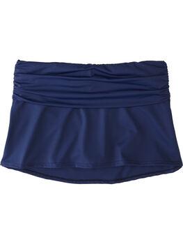 Paddle Board Swim Skirt - Solid