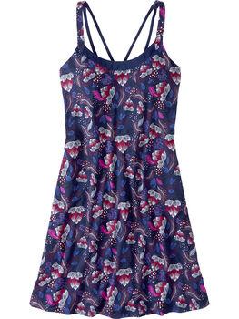 Yes Dress - Keukenhof
