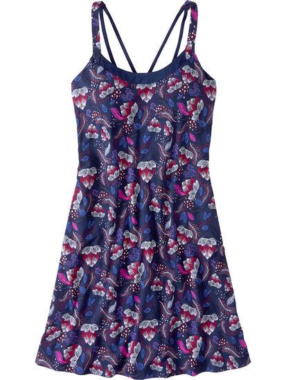Yes Dress - Keukenhof: Image 1