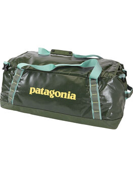Indestructible Duffel - 55L