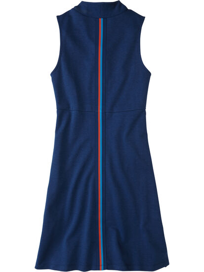 Pinoe Dress: Image 2