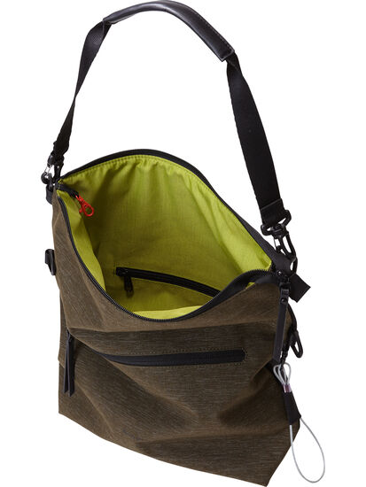 Switch 3-in-1 Satchel: Image 3