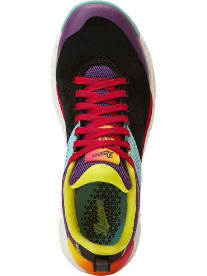 Trail Crusader Shoe - Collab Edition: Image 4