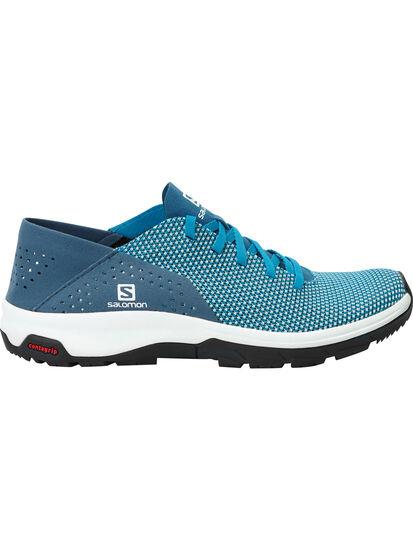 Half-Caff Convertible Shoe: Image 2