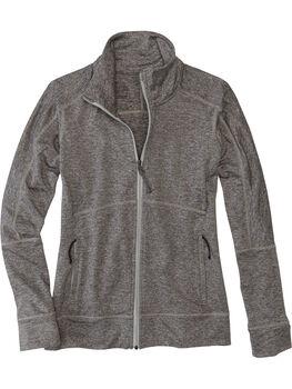 Hanalei Jacket