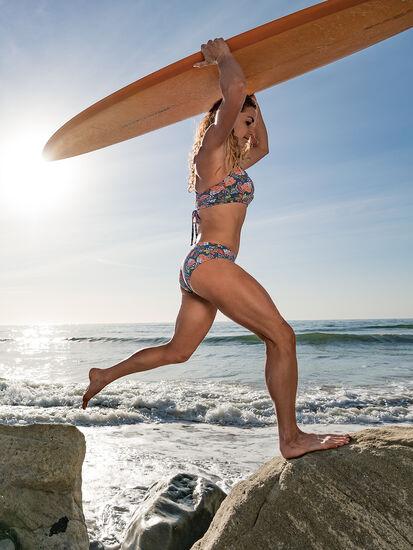 Lehua Bikini Bottom - Keukenhof, , original