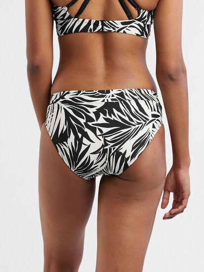 Lehua Bikini Bottom - Molokai: Image 3