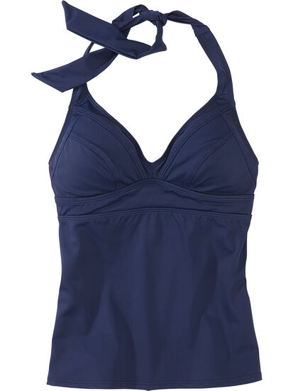 Set It And Forget It Tankini: Image 1