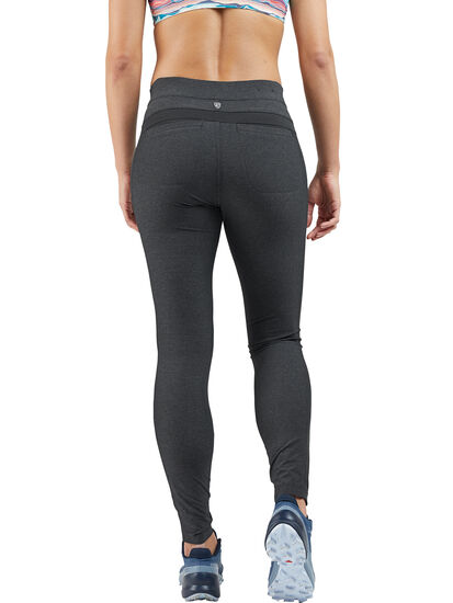 Mountain-to-Sea Tights: Image 2