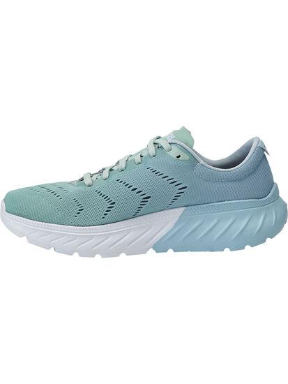 Roadrunner Shoe: Image 3