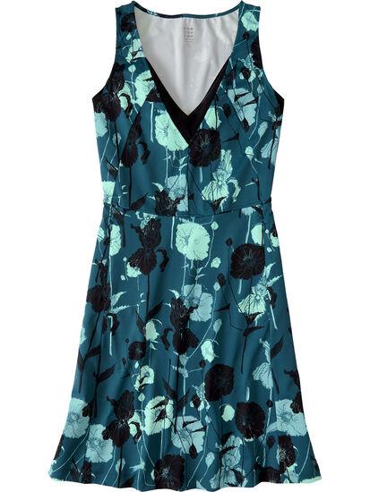 Freelance Dress - Anemone: Image 1