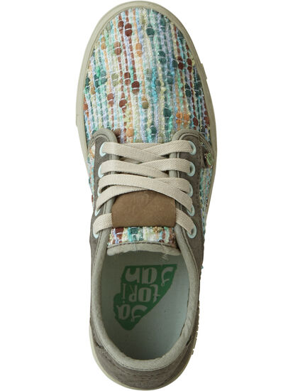 Veep Sneaker - Melany: Image 4