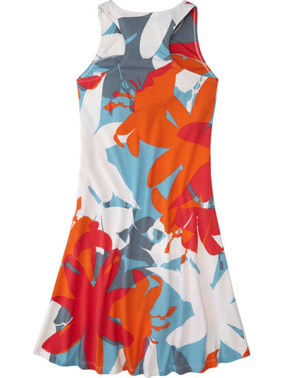 Bold Dress: Image 2