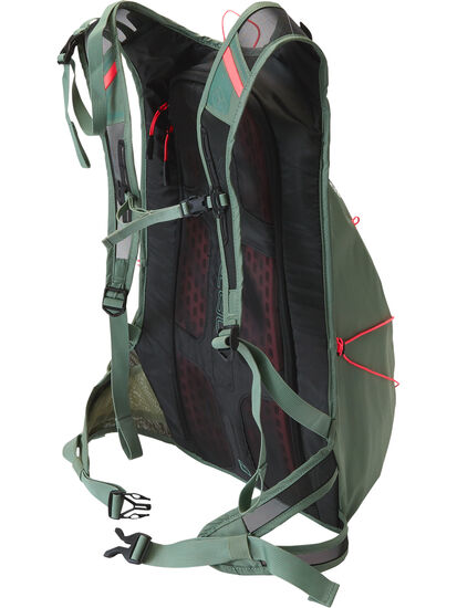 Alpine Ace Backpack: Image 2