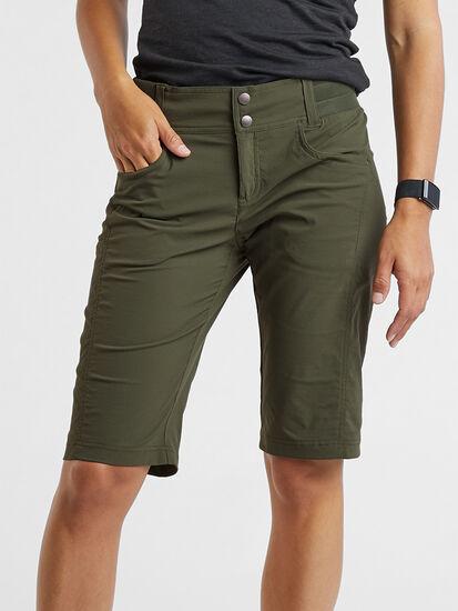 """Clamber Shorts 13"""": Image 1"""