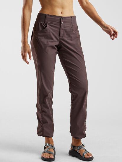 Clamber Pants - Long: Image 2