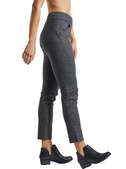 She Leads Pants: Image 3