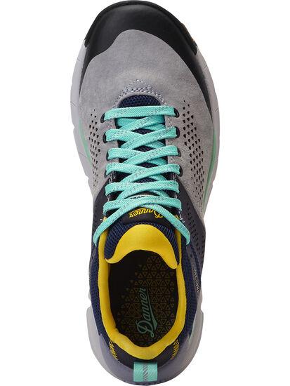 Trail Crusader Shoe: Image 4