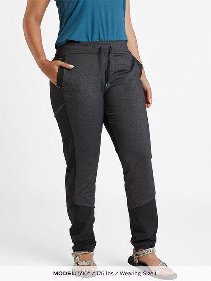 Ascent 2.0 Pants - Regular: Image 3