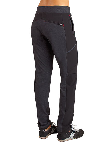 Ascent Pants - Regular: Image 2