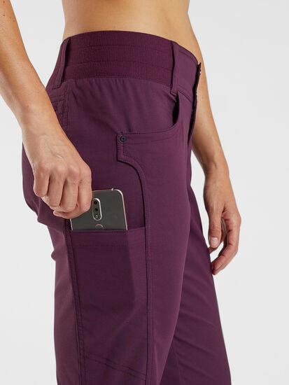 Clamber Pants - Regular: Image 5