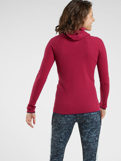 Thermafrost Sweater: Image 4