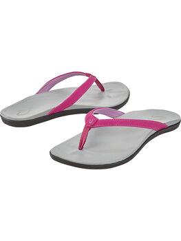 Svelte Flip Flops