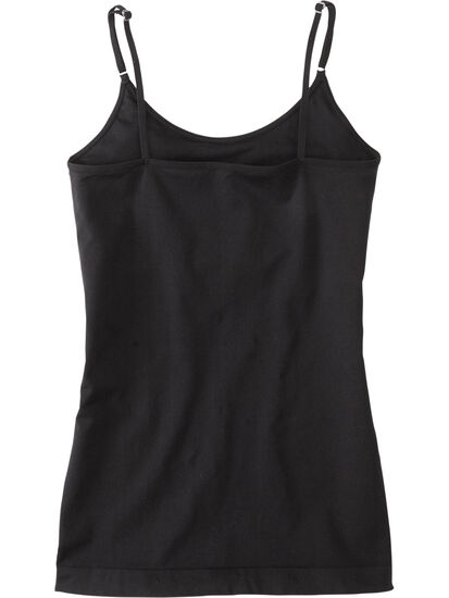 Foundation Tank Top: Image 2
