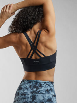 Boobyah Sports Bra Top