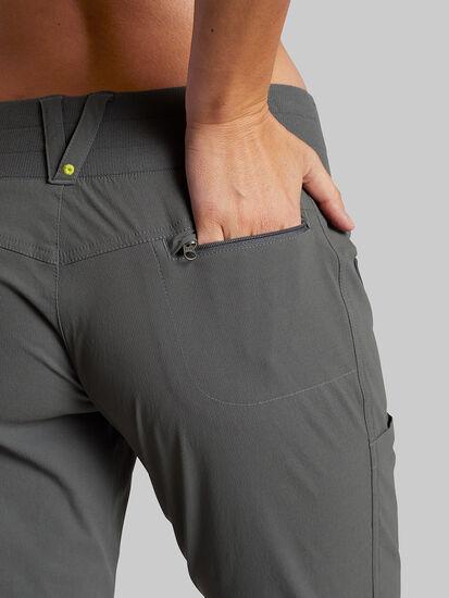 Clamber Pants - Short: Image 7