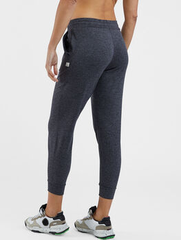 Fixation Performance Joggers