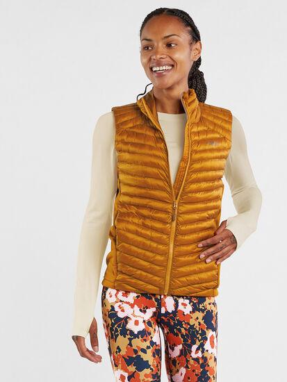 Kestrel Vest: Image 4