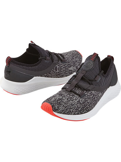 Fresh Sport Shoe: Image 1
