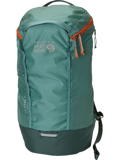 Double Duty Backpack - 22L: Image 1