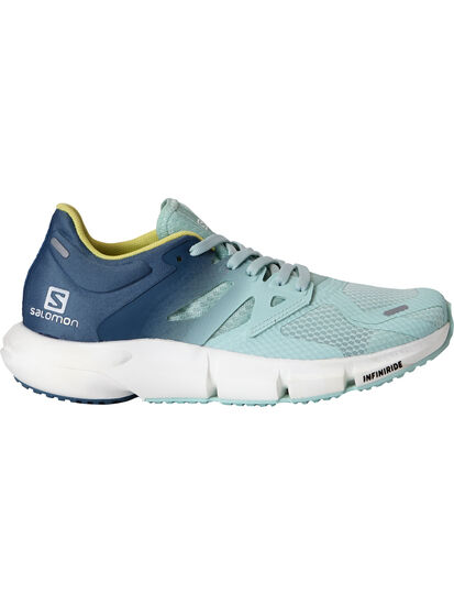 Smooth Operator 2 Running Shoe: Image 2