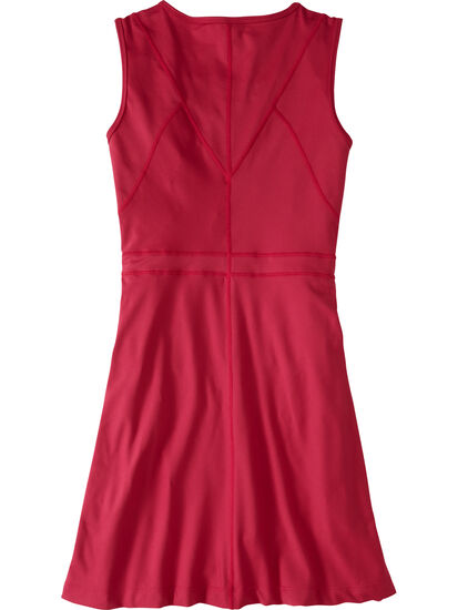 Dream Dress - Solid: Image 2